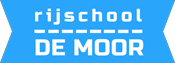 Rijschool de Moor